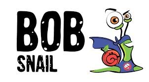 Bob Snail