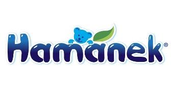 Hamanek