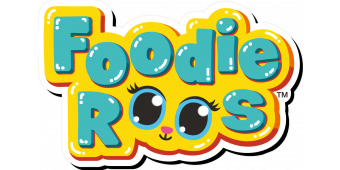 Foodie Roos