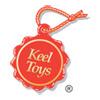 Keel-Toys