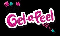 Gel-a Peel
