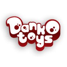 Donko toys