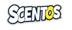 SCENTOS