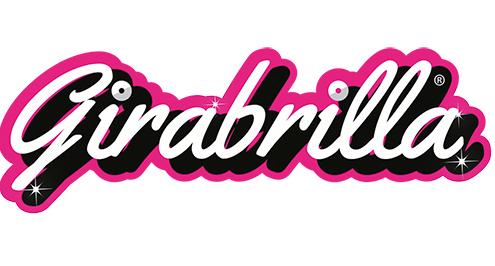 Girabrilla