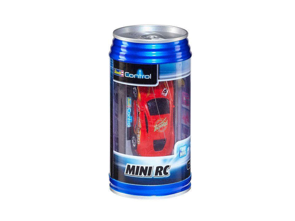 23534 RC Mini masina de sport