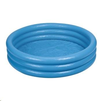 INT 59416 Надувной бассейн