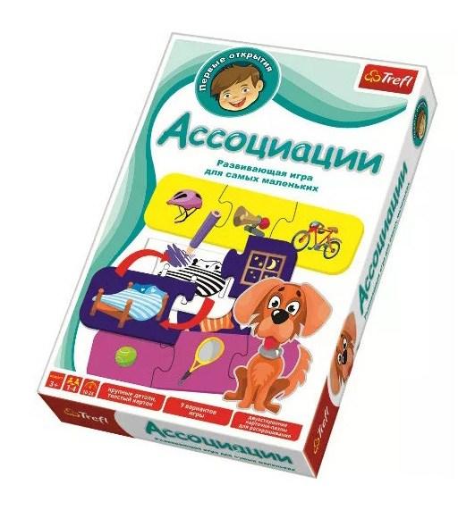 01102 Trefi Game Asociatii