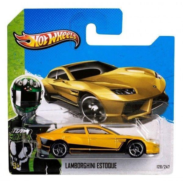 5785 Hot Wheels Masina de baza Die Cast  1 buc, diverse modele
