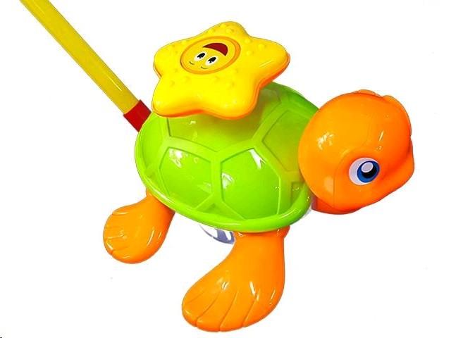 37268 Игрушечная игрушка с ручкой