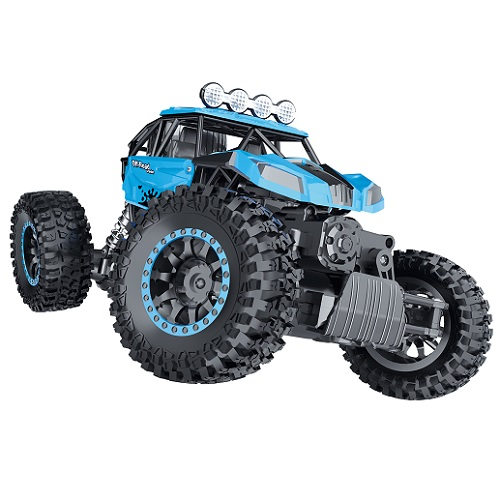 SL-001B Автомобиль OFF-ROAD CRAWLER - SUPER SPORT (1:18)