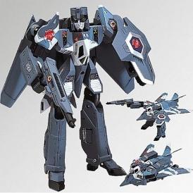 20781R Robot Transformer AirRobot 20 cm