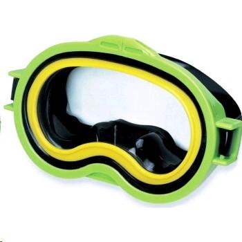 INT 55913  Masca de apa Sport(LF) 2 culori