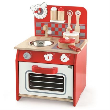 50231 mini kitchen