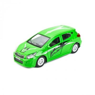 CEED-SPORT Automobil-KA CEED SPORT91;32)