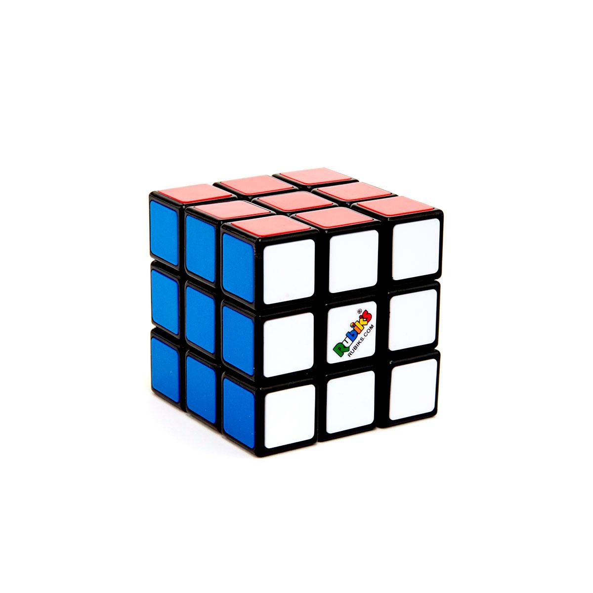 IA3-000360 Joc Cub RUBIK'S 3*3