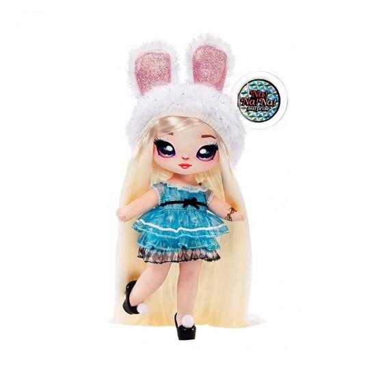 575368 Papusa Na!Na!Na! Surprise Seria Glam Alice Hops