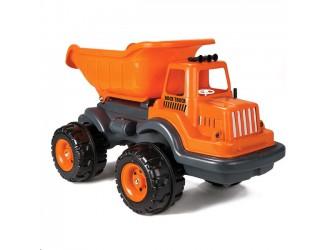 550155 грузовик Rock