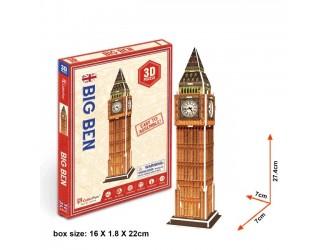 S3015 Big Ben