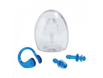 INT 55609 Комплект ушных и носовых пробок
