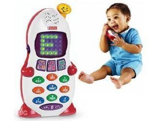 L8415  F.P. Telefon inteligent rom.