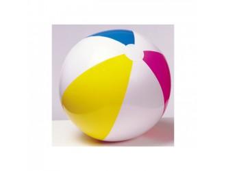 INT 59030 Мяч надувной