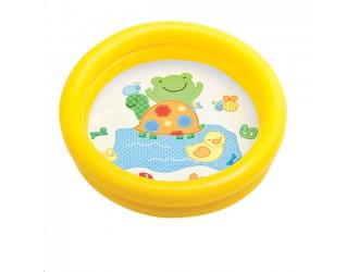 INT 59409 Надувной бассейн