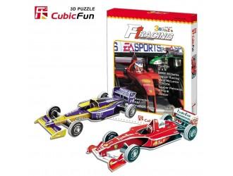 1C019h Racing Car
