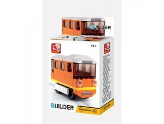 B0598 Constructor builder