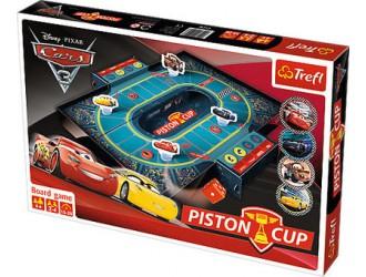 01490 Piston Cup