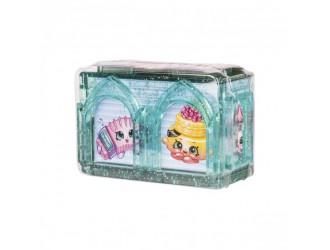 56796 Set figurine Shopkins Seria S8 casuta