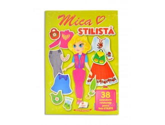 73855 Mica stilista 7 (Nicula)