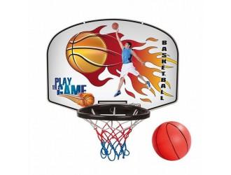 03400 Super Basketball