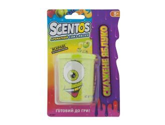 45487 Slime cu aroma de mar 85 g