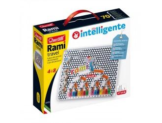 1009-Q Jucarie educativa - RAMI (versiune portabila)