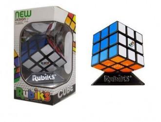 RBL303 Jucarie educativa RUBIK'S - Cube 3 * 3