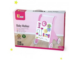 50178 Premergator Baby Walker