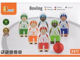 50666 Bowling