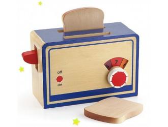54562 Toaster