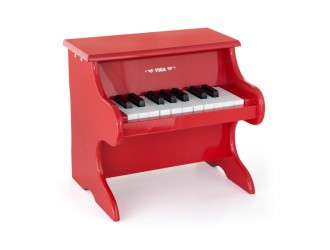 50693 Piano 18 keys