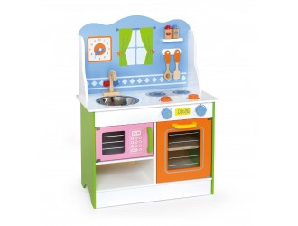 50958 Anghel Kitchen