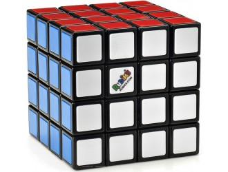 RK-000254 Jucarie educativa- Rubik 4*4