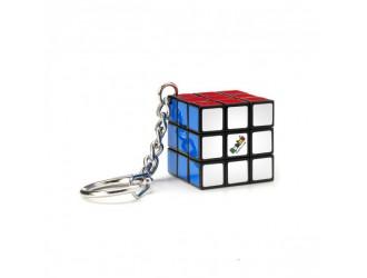 RK-000081 Jucarie educativa RUBIK'S-Cube  3*3