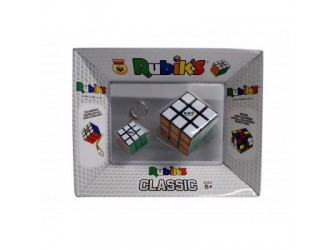 RK-000319 Set educativ RUBIK'S-Cube3*3-mini cub
