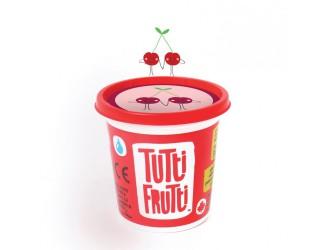 BJTT12800 Масса для лепки Tutti Frutti 1 баночка 128gr Tutti-Frutti
