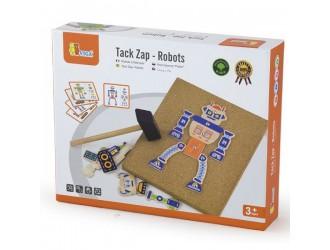 50335 Tack Zap - Robots