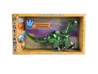 TST622DN Figurina STIKBOT DINO(in asortiment)