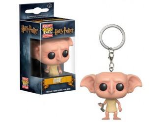 "12521-PK-196 Figurina FUNKO POP-seria ""Harry Potter""-Dobby"