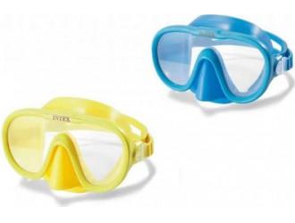 55916 INT Masca de apa Sea Scan 2modele