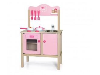 50157 Angel Kitchen