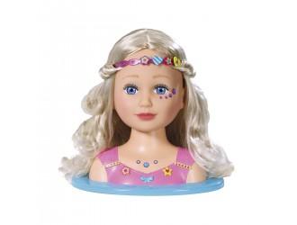 824788 Papusa manechin MODELUL MEU - SISTER Baby Born